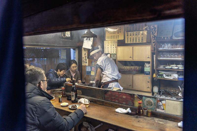Tokyo12172018_121.jpg