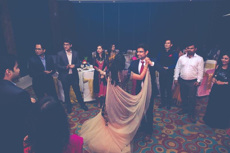 bangalore-engagement-photographer-candid-162.JPG