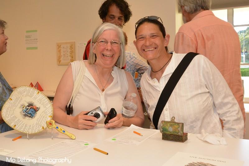 Trina Drotar and Sandy Thomas (1).jpg