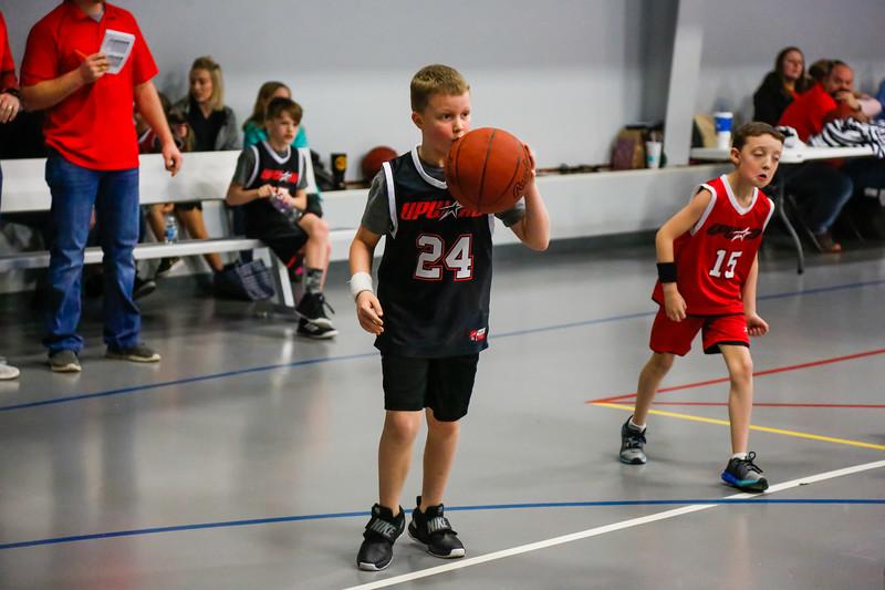 Upward Action Shots K-4th grade (1272).jpg