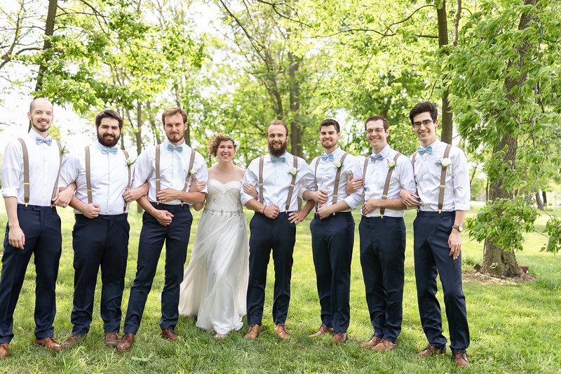 Taylor & Micah Wedding (0311).jpg