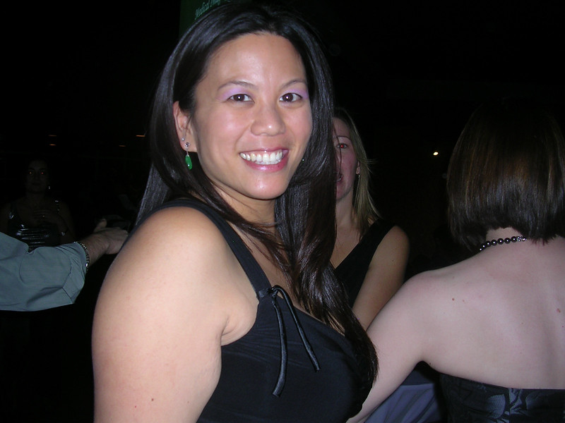 St Mikes Xray Party 079.jpg