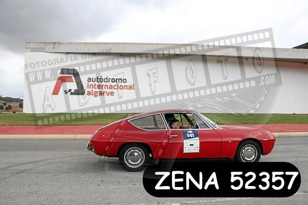 ZENA 52357.jpg