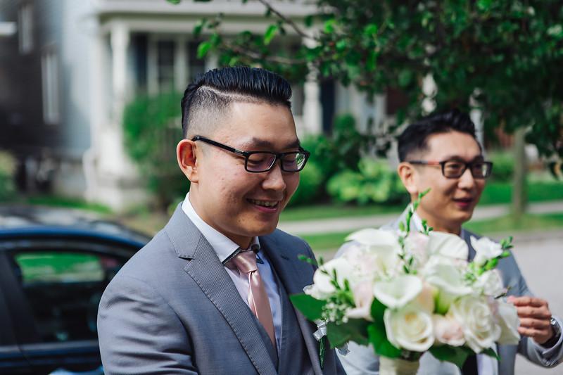 2018-09-15 Dorcas & Dennis Wedding Web-142.jpg