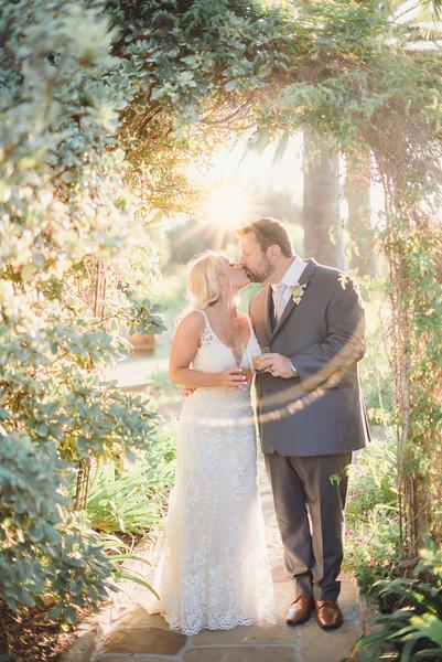 Jeff & Kayla // Wedding