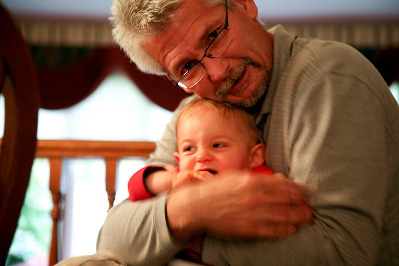 20091011_Family199.jpg