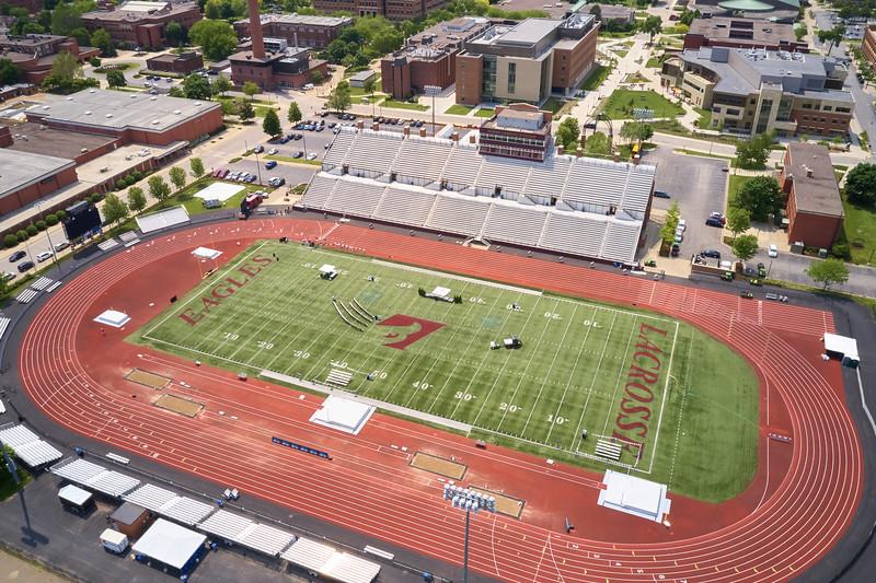 2019 UWL WIAA State Track Roger Harring Field Facilities Drone 0069.jpg