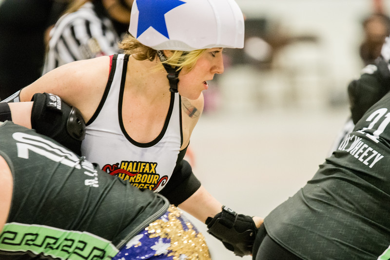 Hellions vd Anchor City Rollers-29.jpg