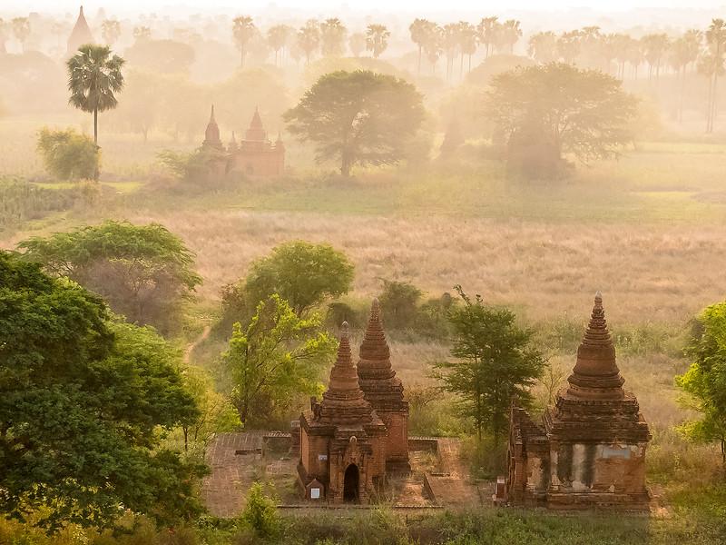 Myanmar Bagan Temples_P1170704.jpg