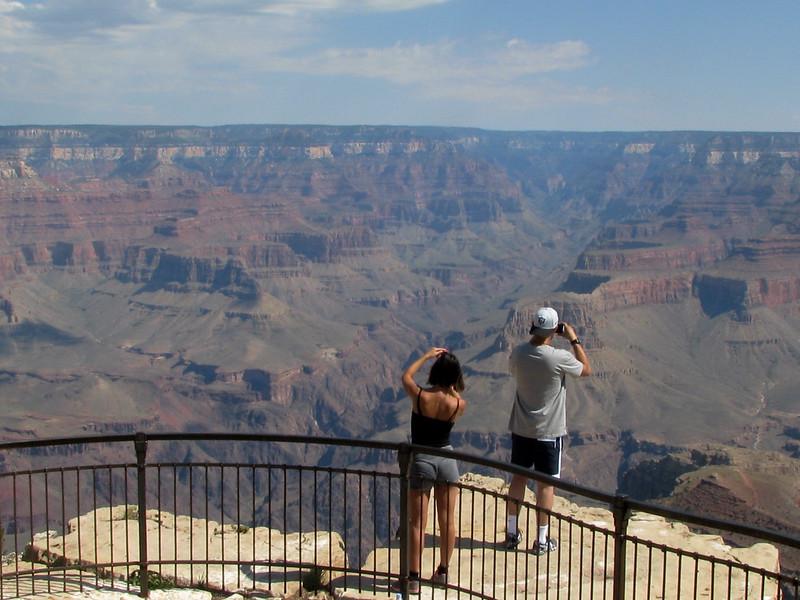 grand-canyon-31_18595162126_o.jpg