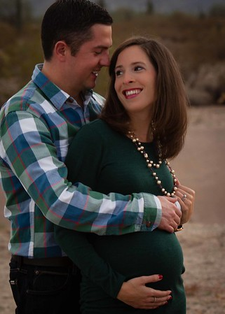 Brielle&Nick_Maternity