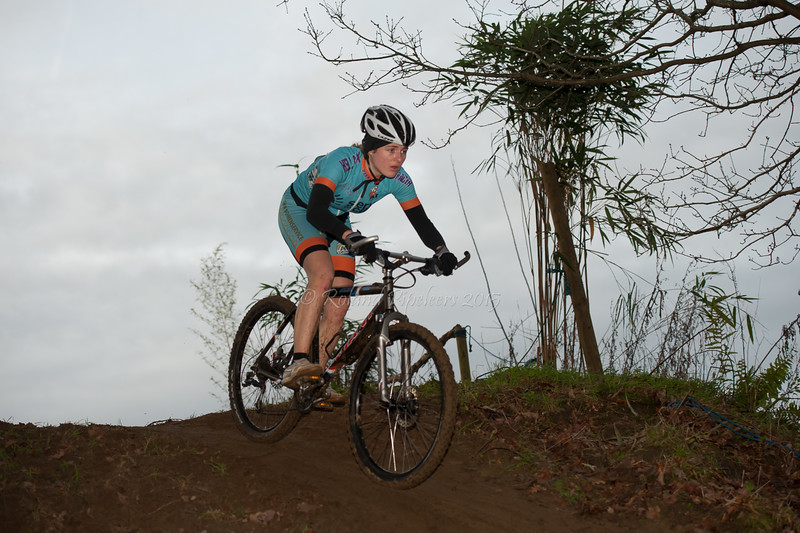 Wtk cyclocross -40-118.jpg
