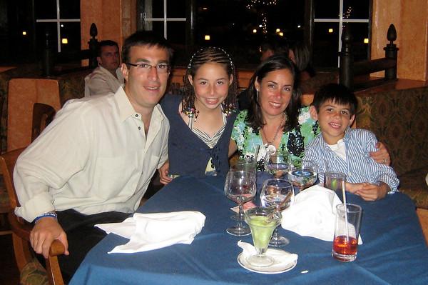Ixtapa 2008