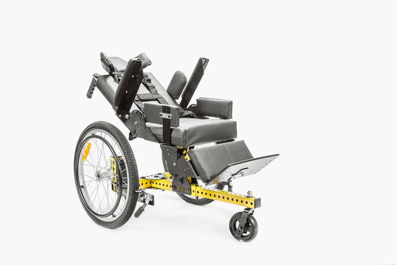 WheelChair-11-45.jpg