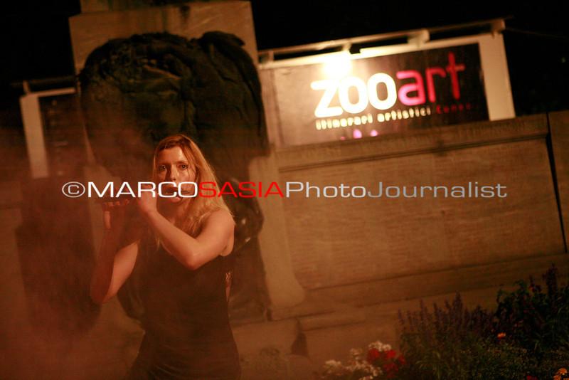 0152-ZooArt-03-2012.jpg
