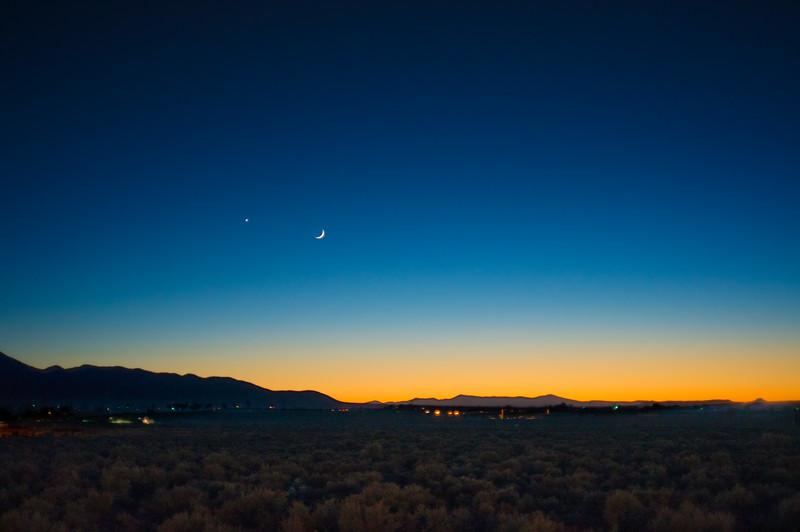 Taos sunset.jpg