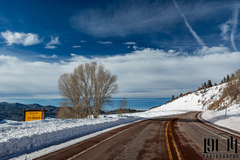 20200123 Texas Road Trip C4-67.jpg