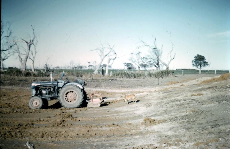 1962-7 (29) Top dam.JPG