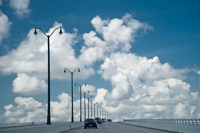 2009.08 Fort Lauderdale
