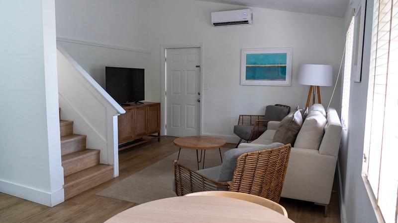 Florida-Keys-Islamorada-Hotel-Hadley-House-Resort-08.jpg