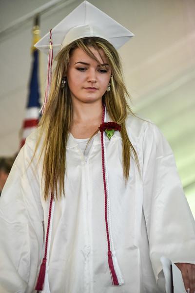 2017_6_4_Graduates_Diplomas-28.jpg