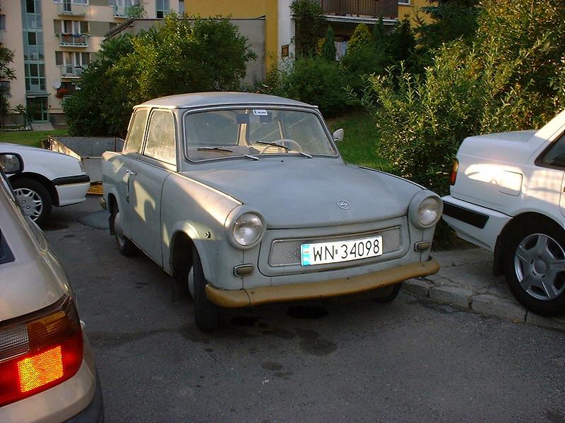 trabant-54.JPG