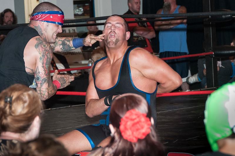 APW Wrestling 8-2013_ERF9158.jpg