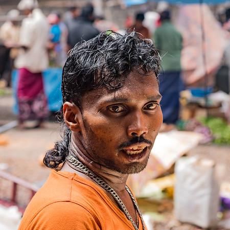 SriLanka2017-1875