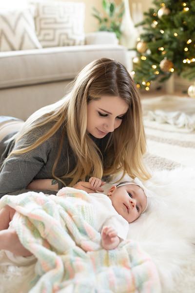 BabyMorrill-60.jpg