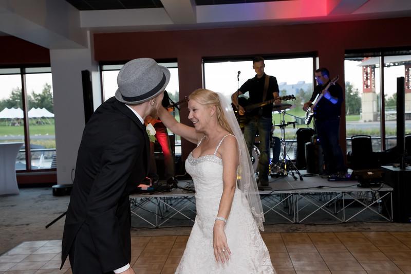 Lodle Wedding-452.jpg