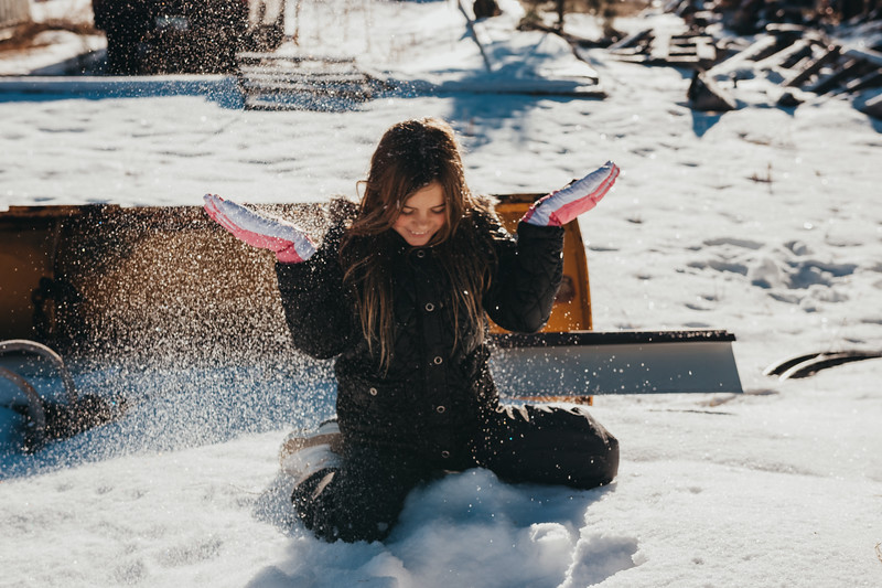 snowMLK-2285.jpg