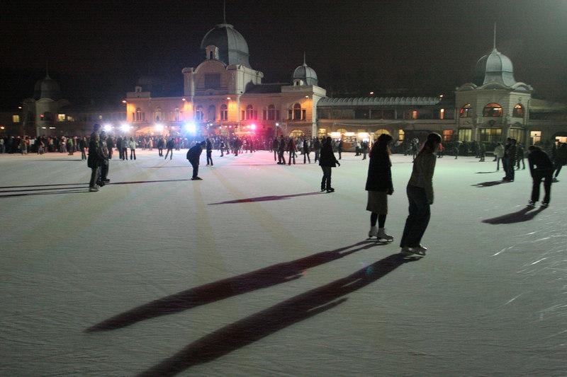 Ice Skating 2006 - 02.jpg