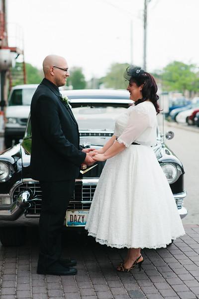 Le Cape Weddings_Natalie + Joe-339.jpg