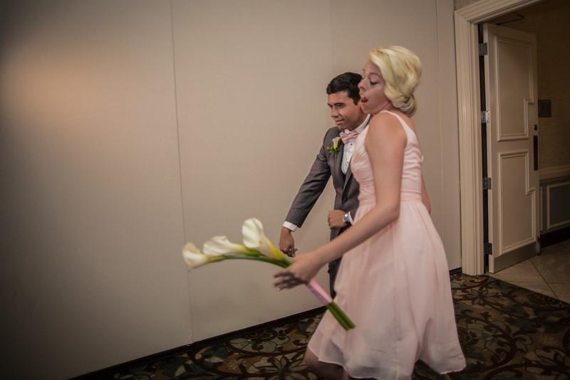 322_speeches_ReadyToGoPRODUCTIONS.com_New York_New Jersey_Wedding_Photographer_JENA9411.jpg