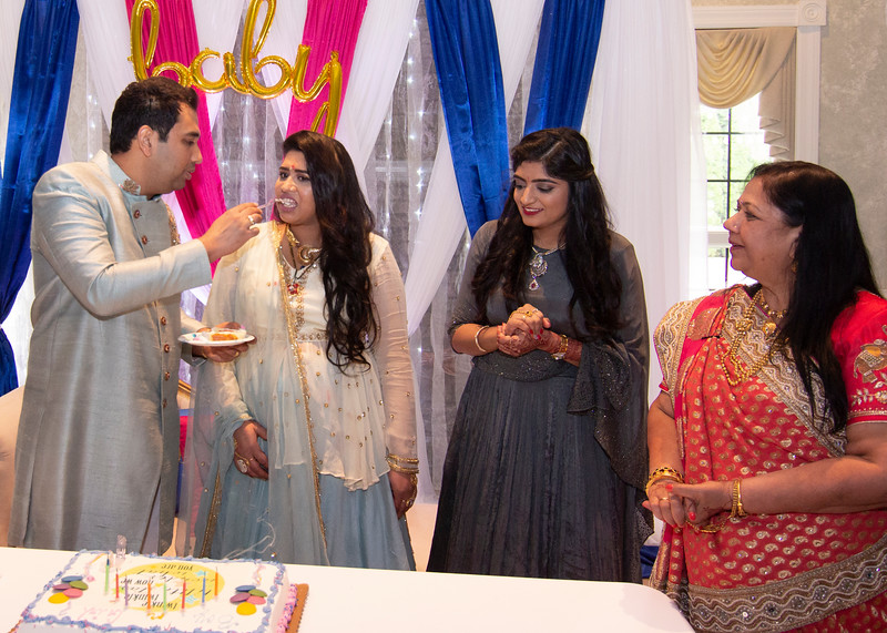 2019 10 Nidhita Baby Shower _MG_0806467.jpg