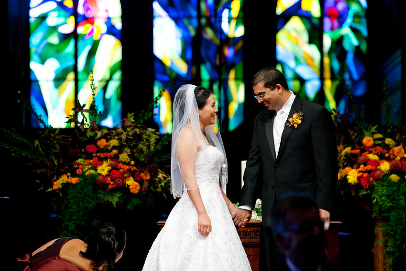 Emmalynne_Kaushik_Wedding-278.jpg