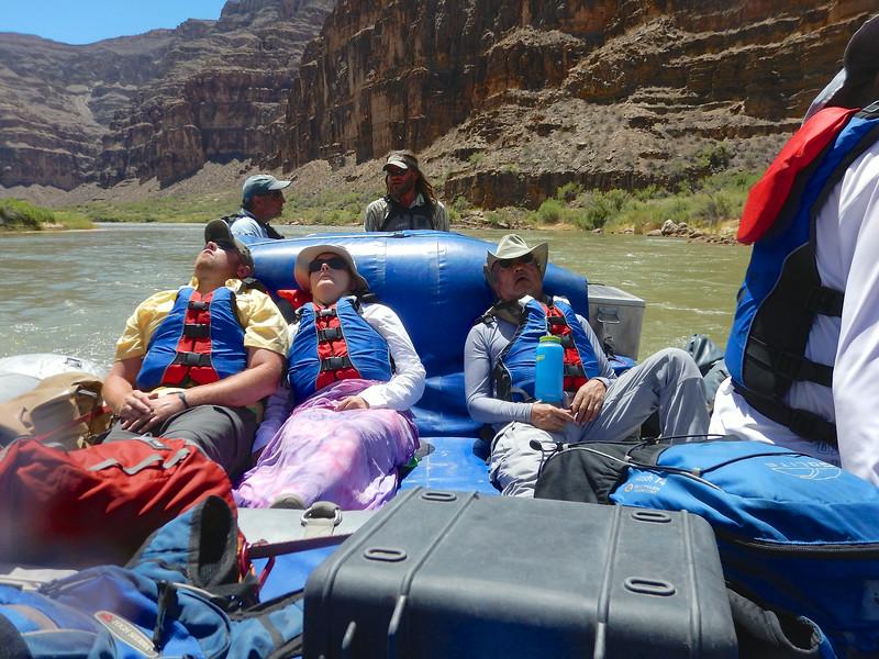 Grand Canyon Rafting Jun 2014 290.jpg