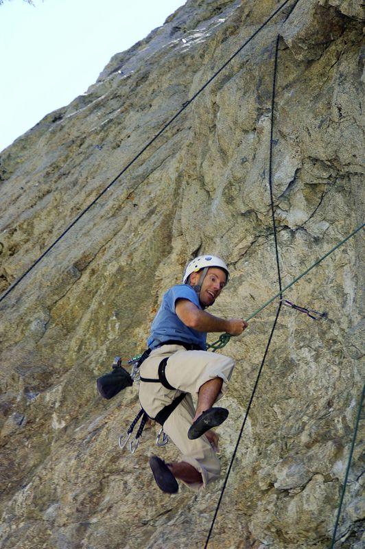 04_06_19 climbing williamson068.JPG