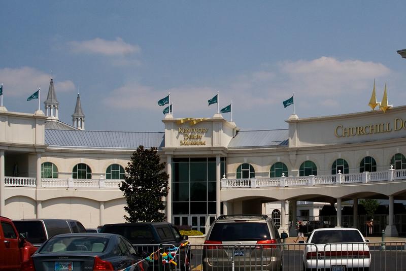 Kentucky Derby Museum 2.jpg