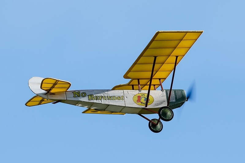 SperryMonoplane_05.jpg