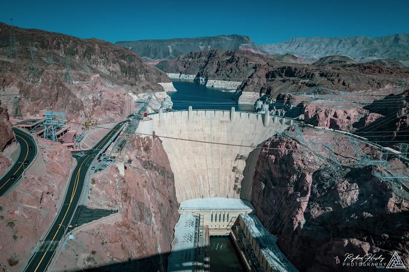 Las Vegas Trip 2019-208-HDR.jpg