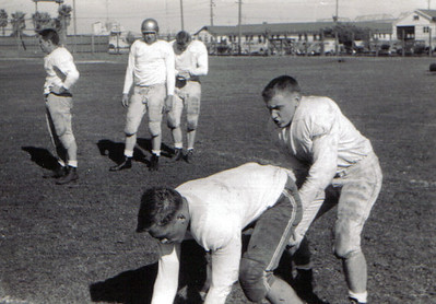 Dad football practice.jpg