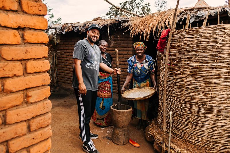 2019_06_19_Malawi_AE_18.jpg