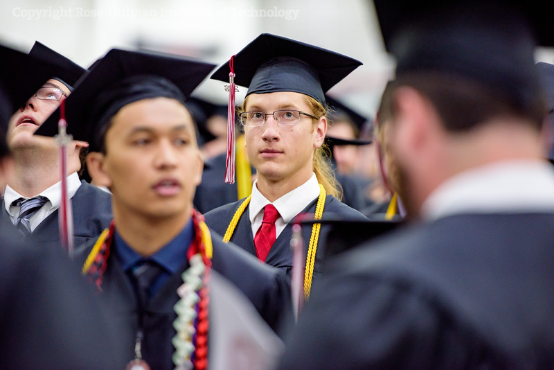 RHIT_Commencement_Day_2018-18115.jpg