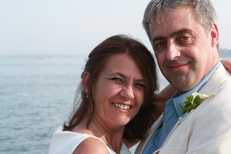 Angela and Brian-205.jpg