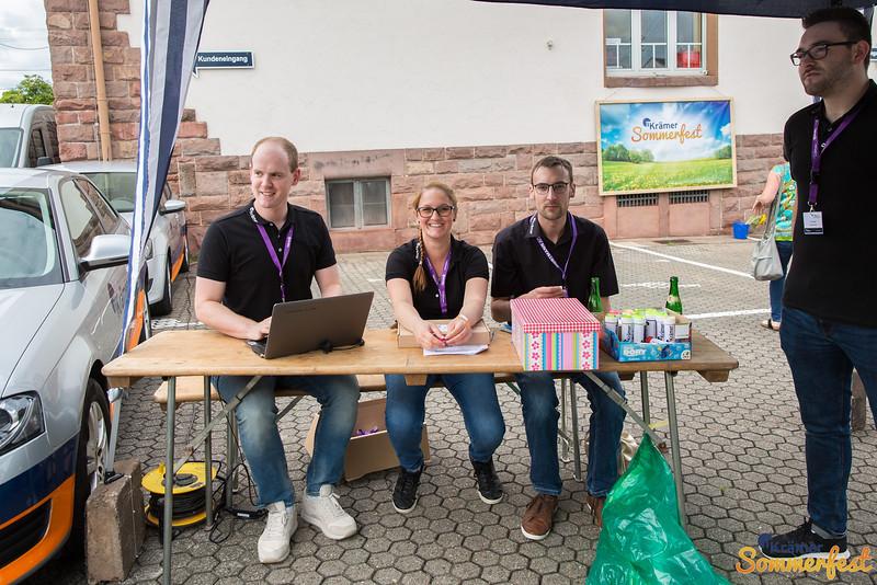 2018-06-15 - KITS Sommerfest (022).jpg