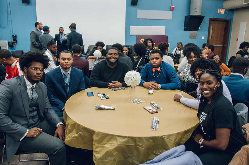 9 November 2019 Black Men and Women's Summit Luncheon-4229.jpg