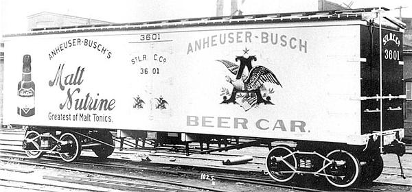 Reefers-shorty-Anheuser-Busch-Malt-Nutrine_ACF_builders_photo_pre-1911.jpg