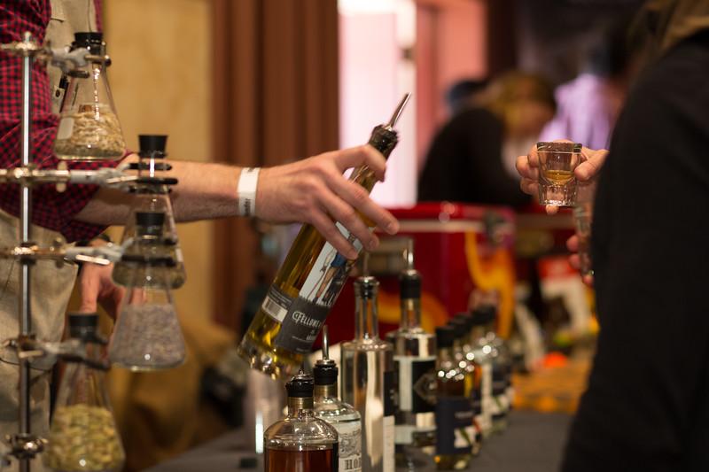 DistilleryFestival2020-Santa Rosa-049.jpg
