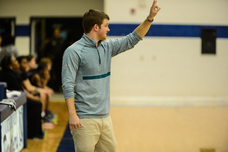 Basketball, JV, 2013-12-11-13, Crowley High School,  (1 of 154)